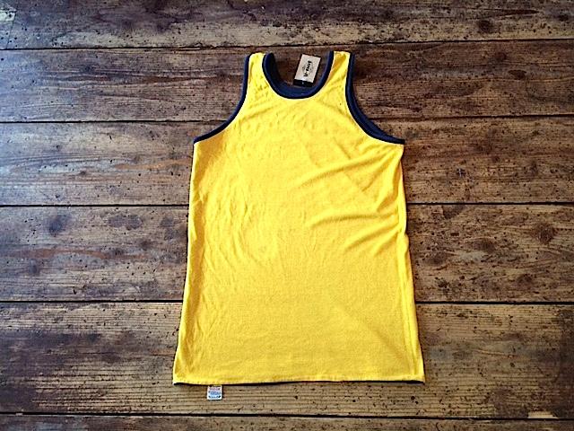 OLD T-Shirts & Tank-Top_f0203050_13231248.jpg