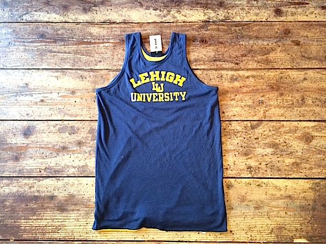 OLD T-Shirts & Tank-Top_f0203050_13233856.jpg