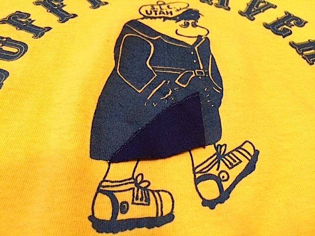 OLD T-Shirts & Tank-Top_f0203050_13345170.jpg