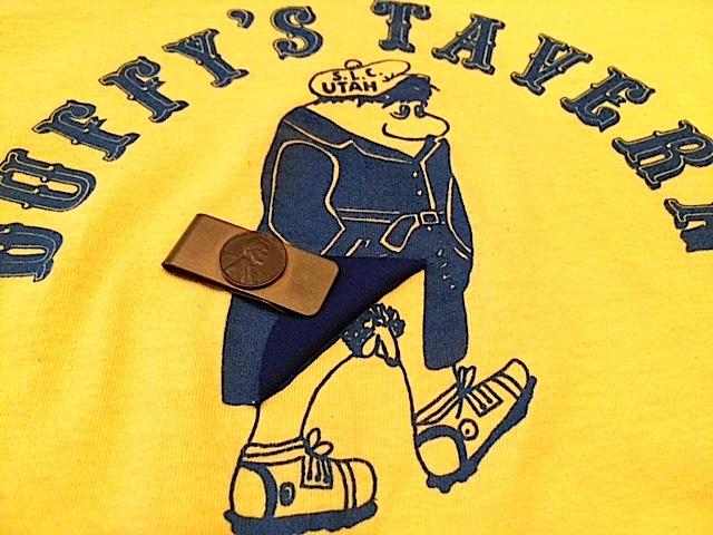 OLD T-Shirts & Tank-Top_f0203050_1335593.jpg