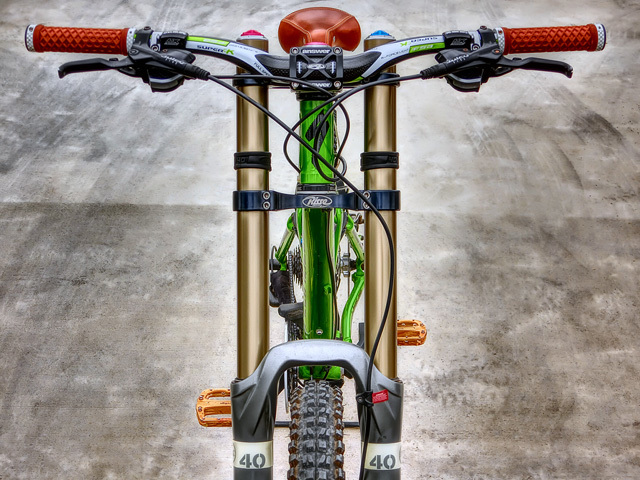 handlebar height III_b0049658_18383606.jpg