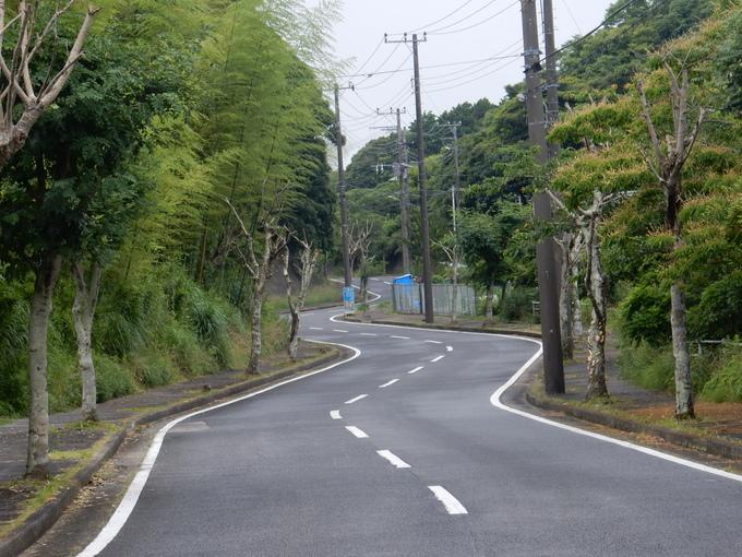 '16,6,30(木)カンナ街道に行ってみたYO!_f0060461_13515514.jpg