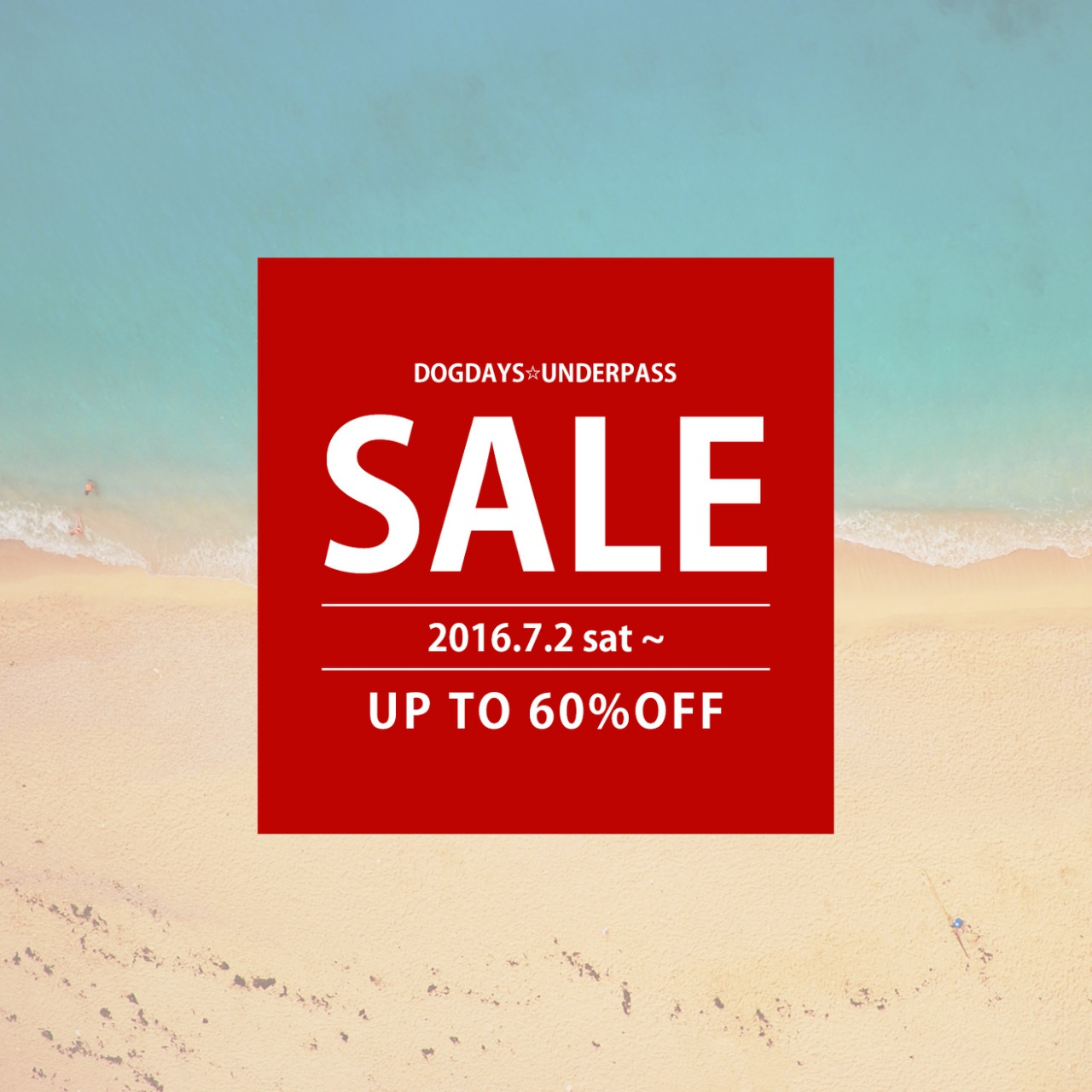 S/DOUBLE - Spring /Summer SALE Items_f0020773_18573360.jpg