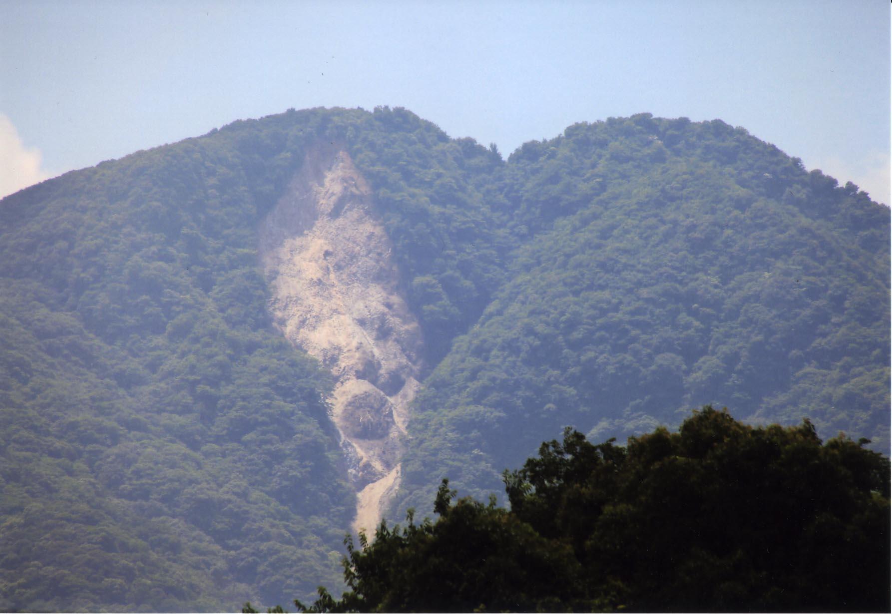 山崩の(やまくえの):眉山だいじょうぶ(その2)_c0052876_837433.jpg