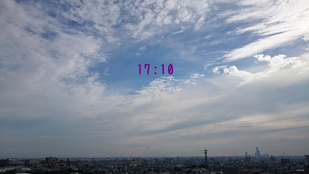 c0363378_17143060.jpg