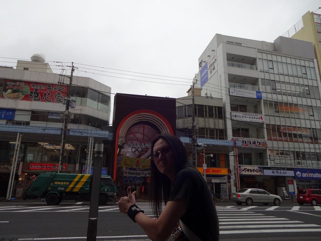 今年二回目沼津!初の雨!夜止むも翌曇り富士山見れず_d0061678_17124568.jpg