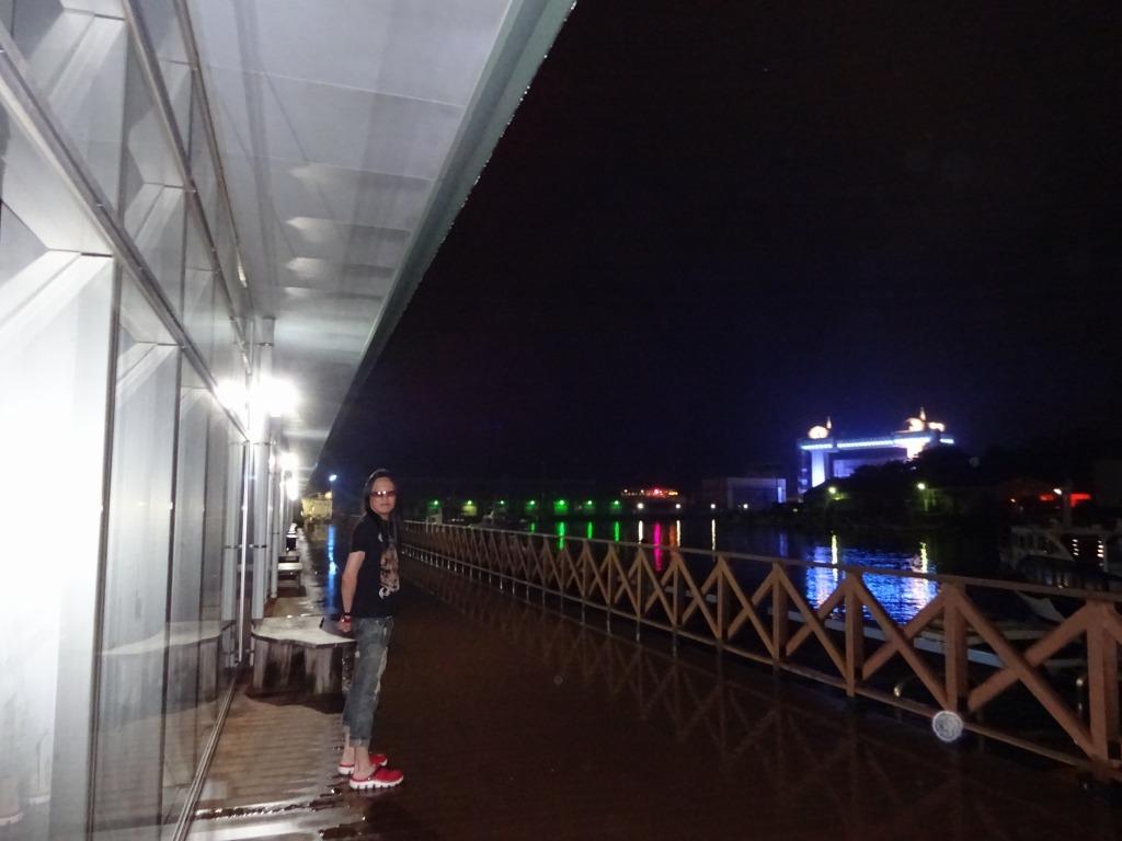 今年二回目沼津!初の雨!夜止むも翌曇り富士山見れず_d0061678_17302367.jpg