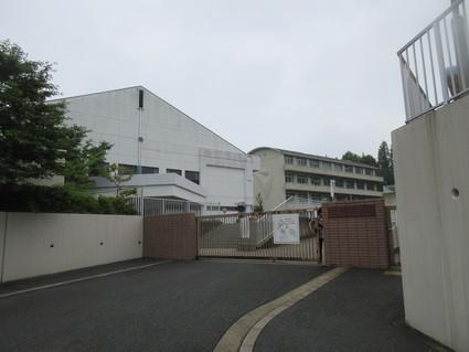 岬中学と「せんなん里海桜フェスタ」  by  (ナベサダ)_f0053885_2124228.jpg