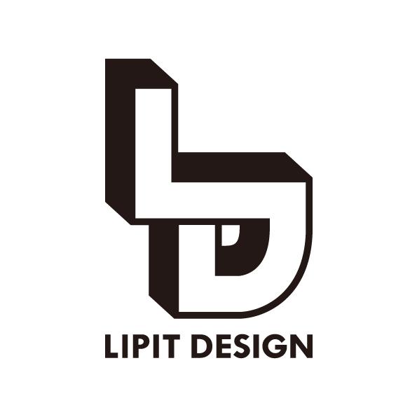 リピトオリジナルカレンダー「LIPIT DESIGN」おしゃれ自転車 リピトデザイン 自転車グッズ オシャレ自転車_b0212032_1627818.jpg