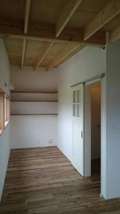 『さくらの家』内部空間_e0197748_21450681.jpg