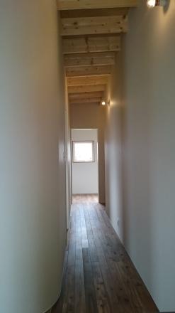 『さくらの家』内部空間_e0197748_21533059.jpg