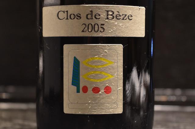 本日のグラスワイン&もろもろ_a0114049_14235674.jpg