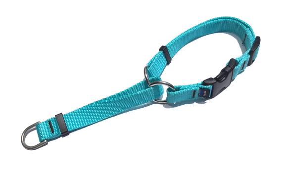 CETACEA Soft Martingale Dog Collar シターシャ ソフト マーチンゲールカラー _d0217958_12153154.jpg