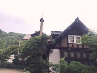 大山崎山荘美術館_e0139459_1794340.jpg