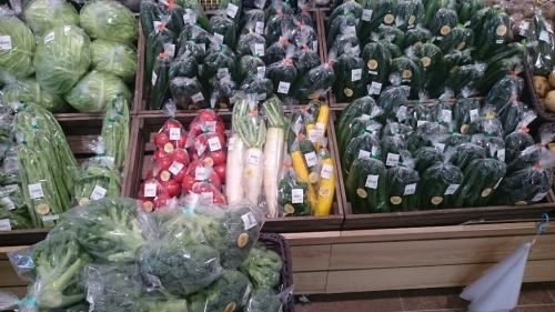 夏野菜_f0210571_12505211.jpg