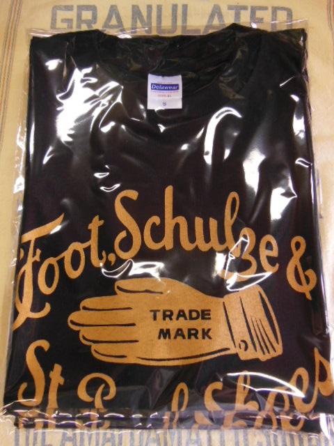 RAWHIDE Tシャツ等各種入荷_c0187684_19494661.jpg
