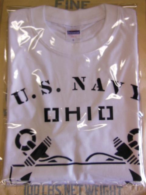 RAWHIDE Tシャツ等各種入荷_c0187684_19495582.jpg