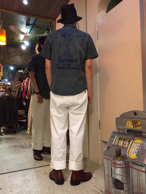 コーディネート!!(大阪アメ村店)_c0078587_12371593.jpg