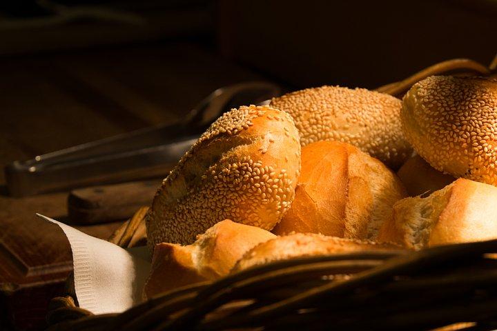 朝食が美味しいDuisburgの宿_d0353489_15361612.jpg