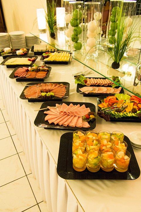 朝食が美味しいDuisburgの宿_d0353489_15364563.jpg