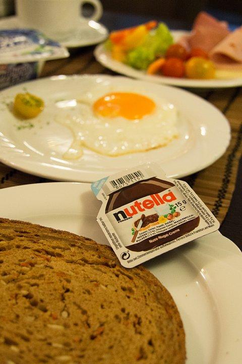 朝食が美味しいDuisburgの宿_d0353489_2129398.jpg