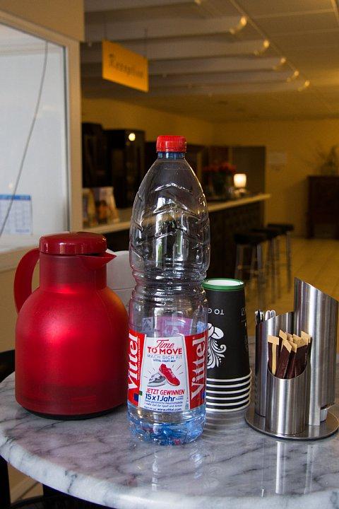朝食が美味しいDuisburgの宿_d0353489_21294069.jpg