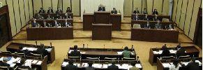 益田市政_e0128391_8194544.jpg