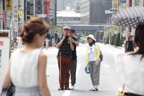 8月20日の視覚障碍者と写真家による写真ワークショップ_d0170694_12503926.jpg