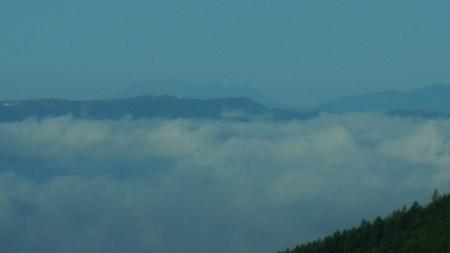 雲海の朝_e0120896_06354252.jpg