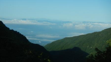 雲海の朝_e0120896_06360118.jpg