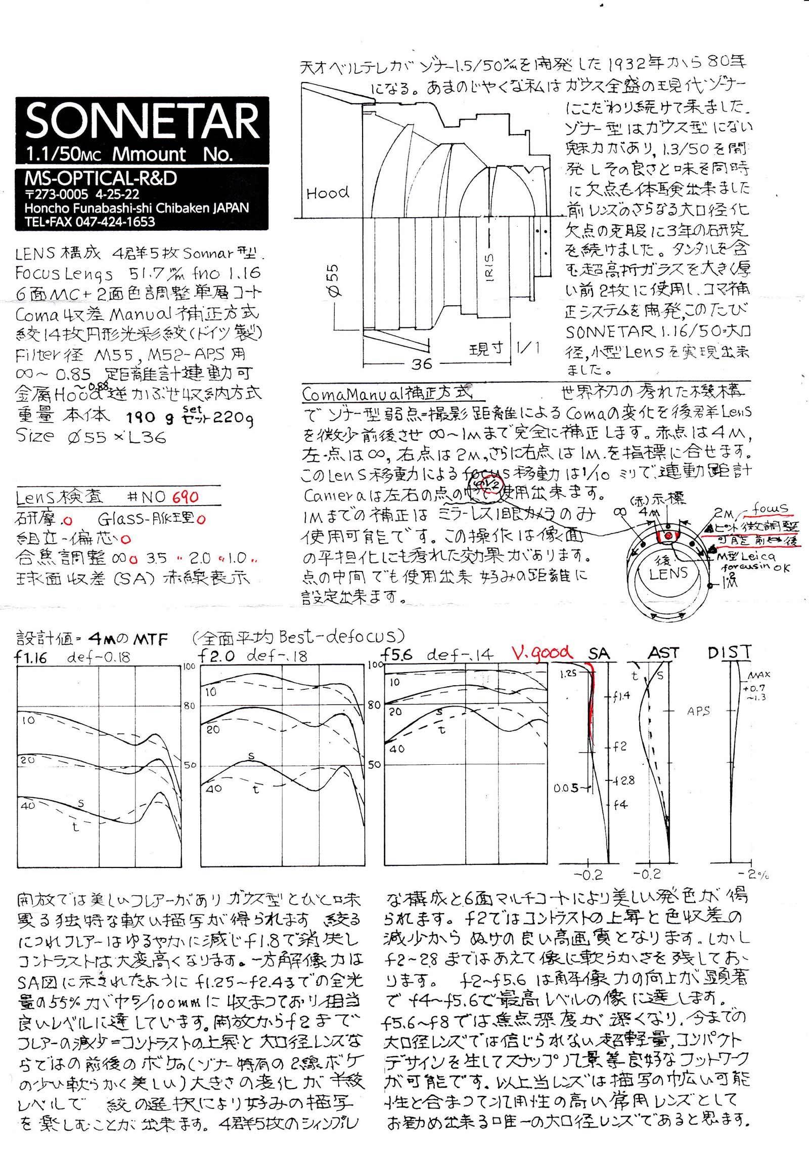 6月最後の日・SONNETAR50mm/f1.1_a0271402_07581749.jpg