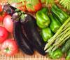 夏の元気をつくる!おいしい健康&おすすめ夏野菜レシピ!