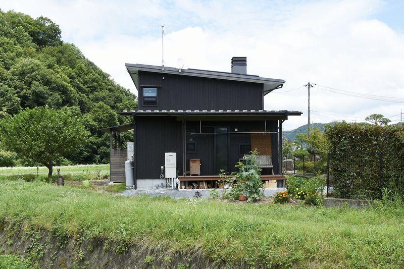 ゼロエネルギー住宅のセミナーを開催します。(7月24日(日)14時~)_b0131012_1962514.jpg