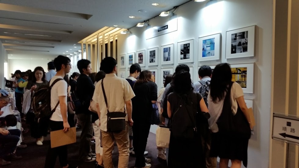 『東京カメラ部10選2016』写真展に「EAM photo」のえむさん登場!&活躍ぶりに注目!!_f0357923_17301244.jpg