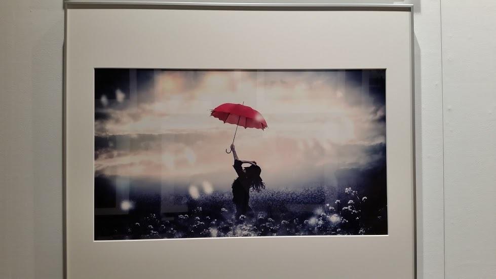 『東京カメラ部10選2016』写真展に「EAM photo」のえむさん登場!&活躍ぶりに注目!!_f0357923_17474606.jpg