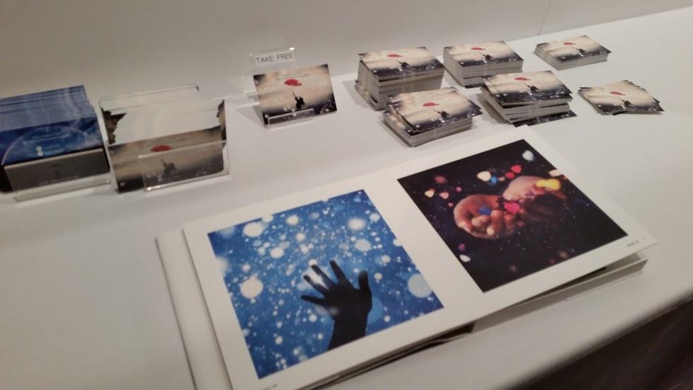 『東京カメラ部10選2016』写真展に「EAM photo」のえむさん登場!&活躍ぶりに注目!!_f0357923_17484263.jpg