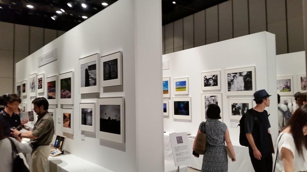 『東京カメラ部10選2016』写真展に「EAM photo」のえむさん登場!&活躍ぶりに注目!!_f0357923_17500478.jpg