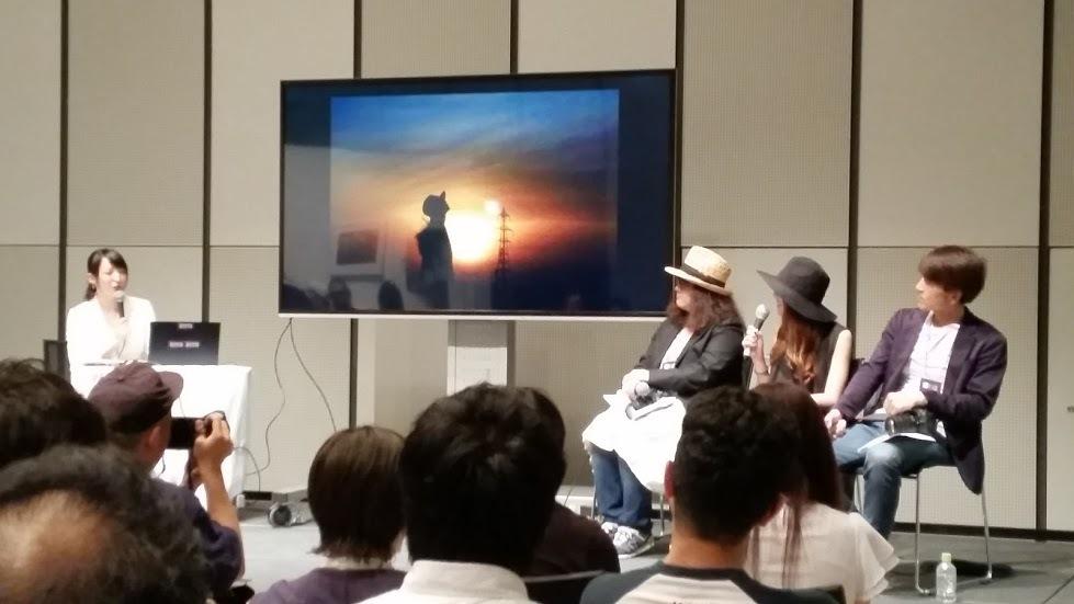 『東京カメラ部10選2016』写真展に「EAM photo」のえむさん登場!&活躍ぶりに注目!!_f0357923_17515330.jpg