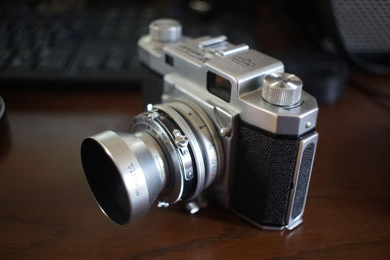フレクトゴン35mmF2.8で_b0069128_1013139.jpg