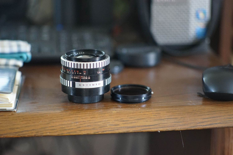 フレクトゴン35mmF2.8で_b0069128_8583893.jpg