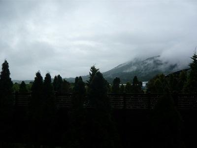 充電の2日間 雨のカーブドッチ_c0369433_09090663.jpg