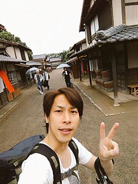 京都太秦映画村_e0146373_1732338.jpg