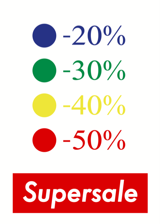 Spring /Summer SALE Items  by DOGDAYS_f0020773_220374.png