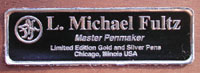 L. Michael Fultz _e0200879_914495.jpg