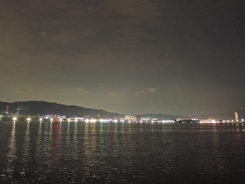 大津の夜。。。_a0211886_22373535.jpg