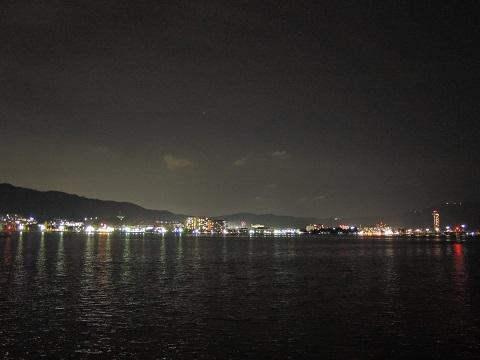 大津の夜。。。_a0211886_22483579.jpg