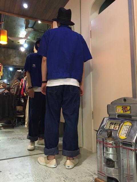ワークスタイル!!(大阪アメ村店)_c0078587_12345766.jpg