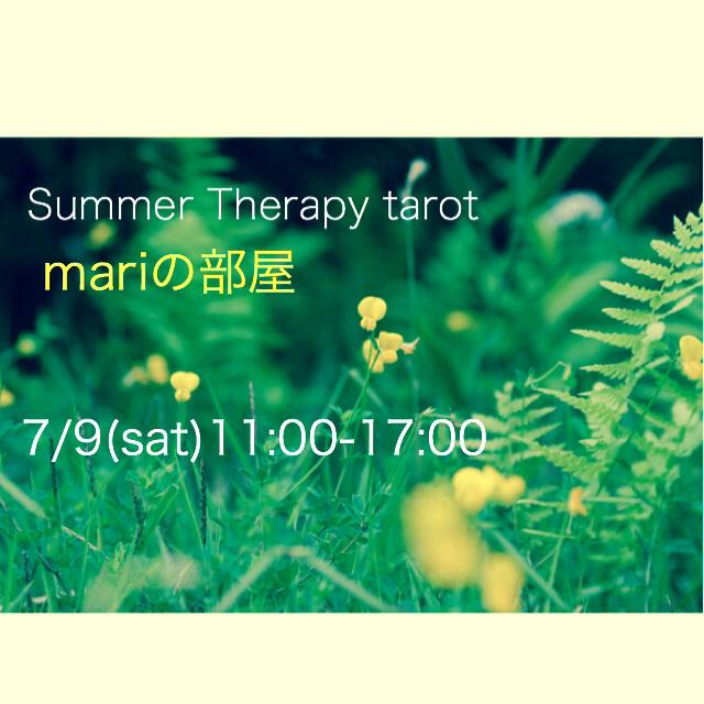 f0162790_21581288.jpg