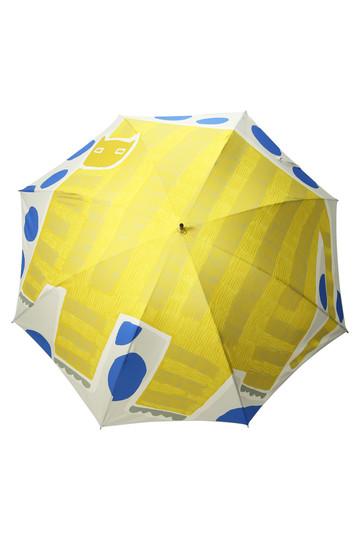 傘追加入荷しました!_d0182409_1035045.jpg