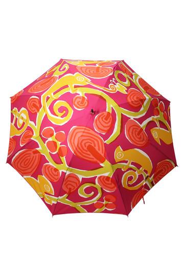 傘追加入荷しました!_d0182409_10351176.jpg